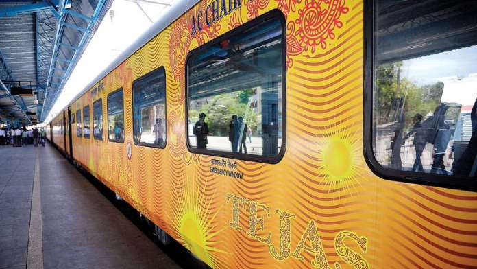 public private partnerships (PPP) in Indian Railways has been hailed widely by the Congress leaders as well