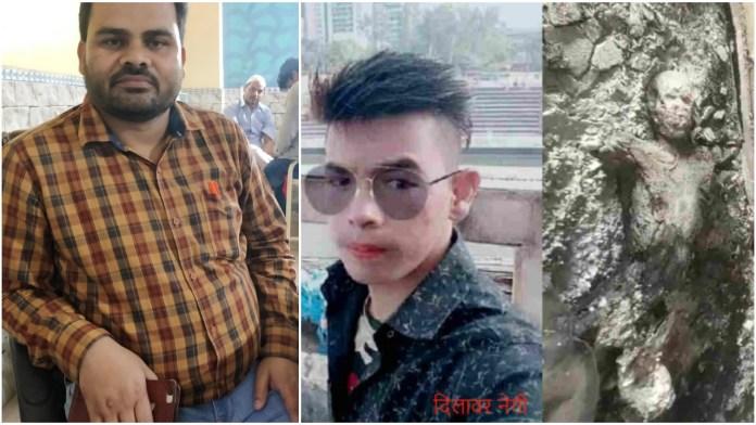 Dilbar Negi Murder Case: Court rejects bail pleas of 3 accused