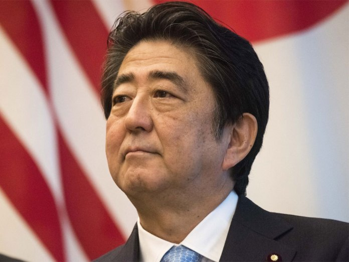 Japan announces subsidies worth 536 million USD for companies shifting production from China to Japan