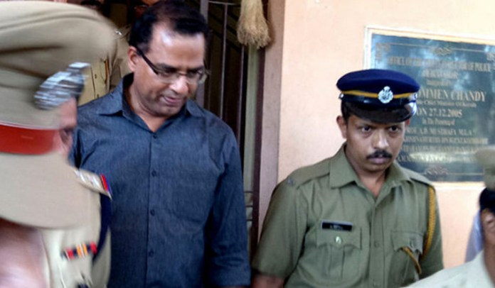 Fr Robin Vadakkumchery files a joint petition with a girl he raped for marrying the victim