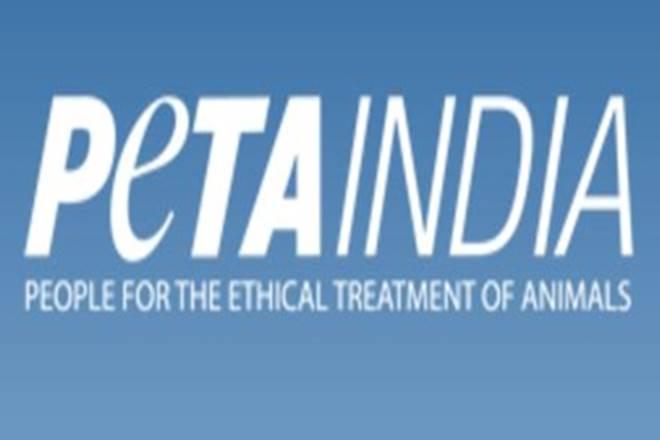 PETA India slammed for hypocrisy