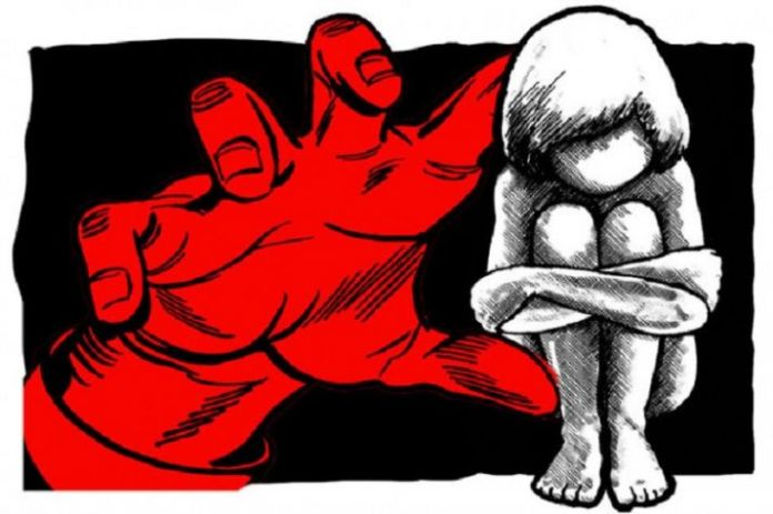 Parliamentary panel seeks revisions in POCSO Act to try accused over 16 as adults