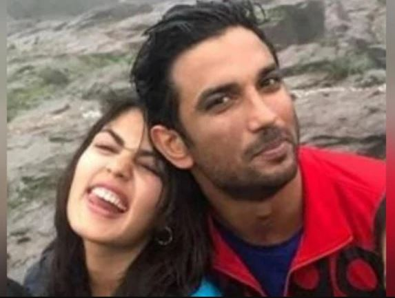 Rhea Chakraborty stole Rs 15 cr from Sushant Singh Rajput: ED to probe