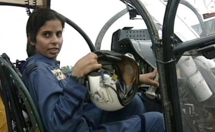 Contrary to what movie depicted, Gunjan Saxena says Indian Air Force is an organisation with strong cultural and moral ethos and it did not perpetuate gender-based discrimination