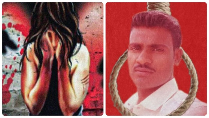 Outrage sweeps across Karnataka as people demand capital punishment against Basheer for raping a minor girl