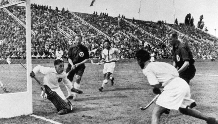 Remembering Major Dhyan Chand: The Indian hockey wizard who stood up to Adolf Hitler