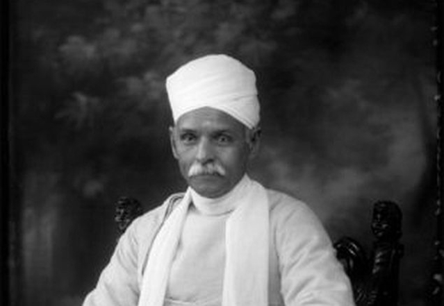 Pandit Madan Mohan Malaviya was a political stalwart in pre-Independence India