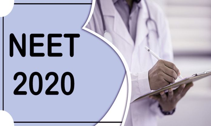 a campaign to postpone NEET and JEE has started gaining ground