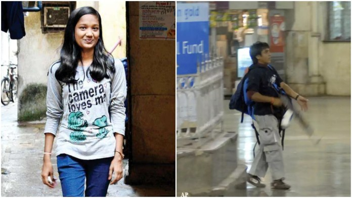 Youngest witness in Kasab case moves Bombay HC seeking fulfilment of promised assistane from the Maha government