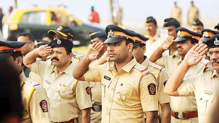 Maharashtra: Madrassa to provide 3-month coaching for 'minority' candidates aspiring for police constabularyMaharashtra: Madrassa to provide 3-month coaching for 'minority' candidates aspiring for police constabulary