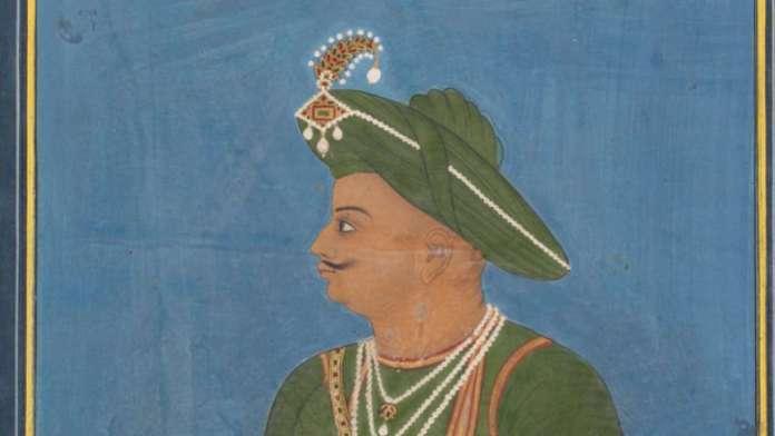 Tipu Sultan: a freedom fighter or Islamic bigot?