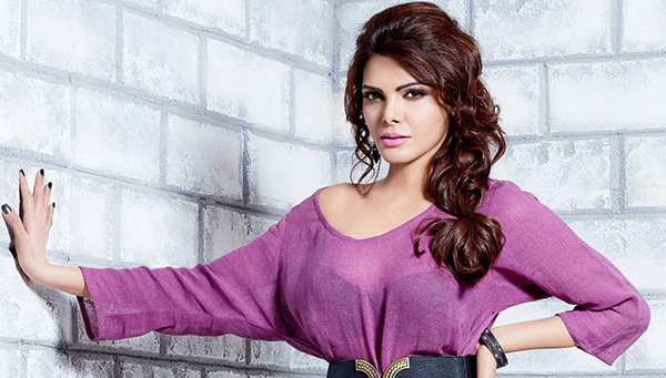 'Bha*ve, what should I do if you have an open marriage', Sherlyn Chopra goes off at Bollywood perverts