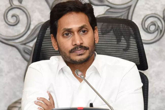 PIL to decriminalise politics in India, Y. S. Jaganmohan Reddy and holding the Judiciary to ransom