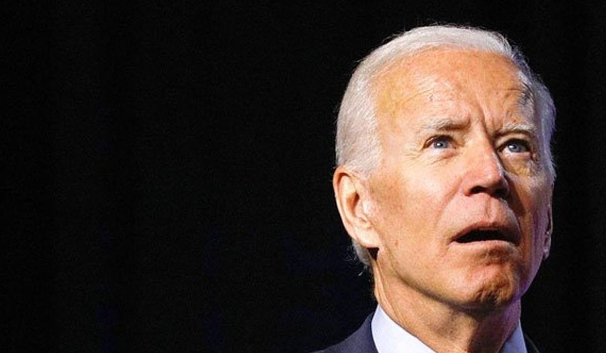 Joe Biden woos Jains in USA, shares wishes on Paryushan and Das Lakshan