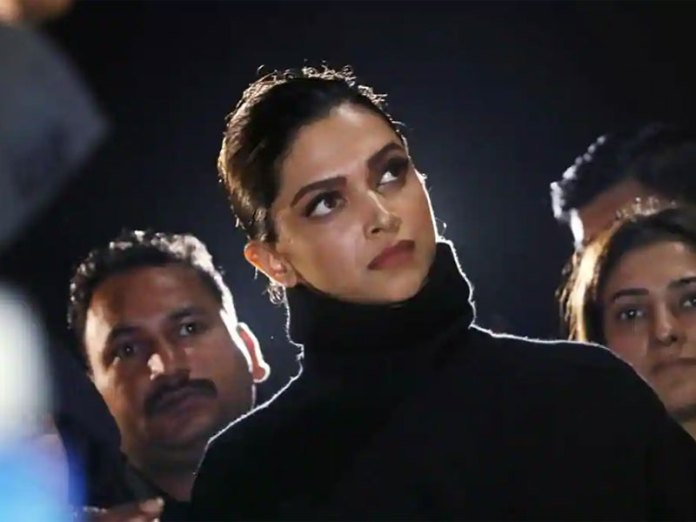 Deepika Padukone was admin of WhatsApp group where drug related chats were found, says Times Now