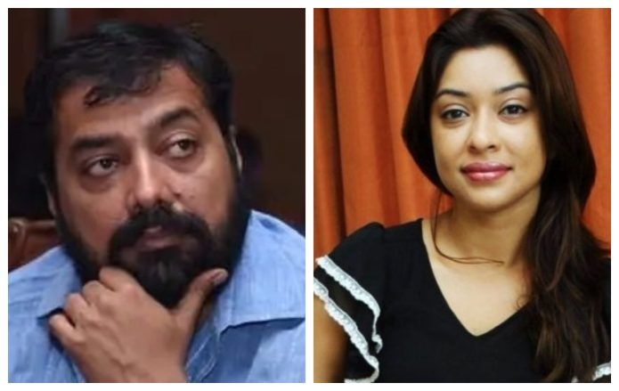 Anurag Kashyap to be summoned