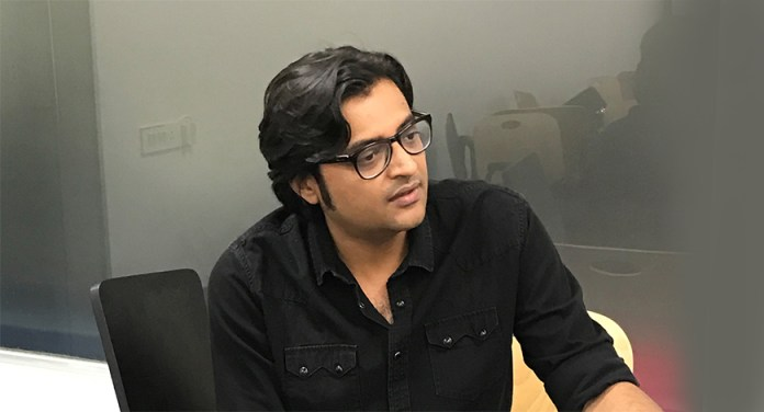 Editors Guild issues a shameful statement, tacitly condoning the witch-hunt against Republic TV and Arnab Goswami by Mumbai Police