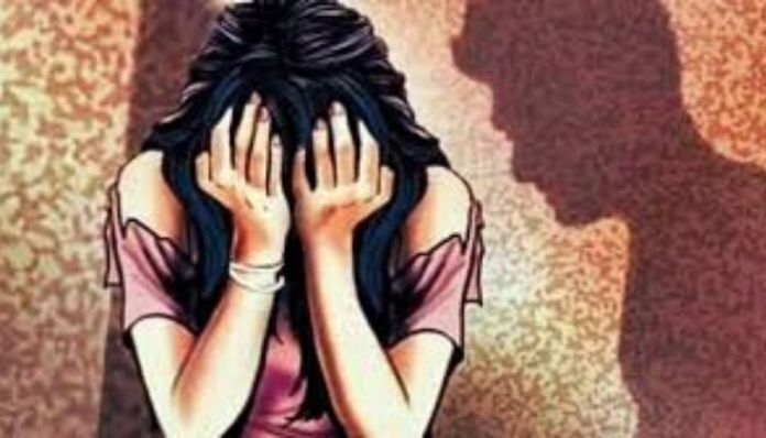 Haryana: Family of missing Rewari girl alleges police inaction