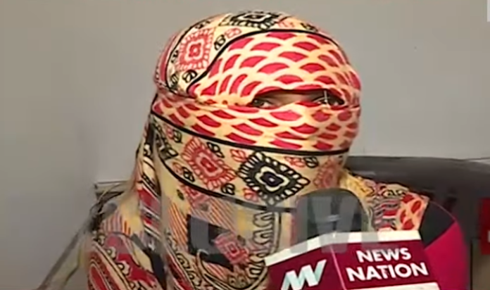 Baran rape case: Victim comes forward to narrate her ordeal, slams Congress