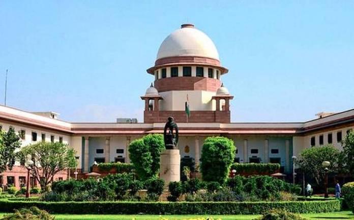 Supreme Court hears the Hathras Case
