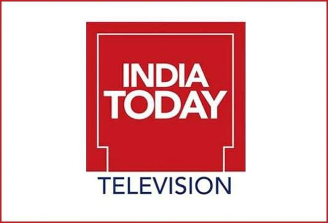 India Today issues advisory to its journalists
