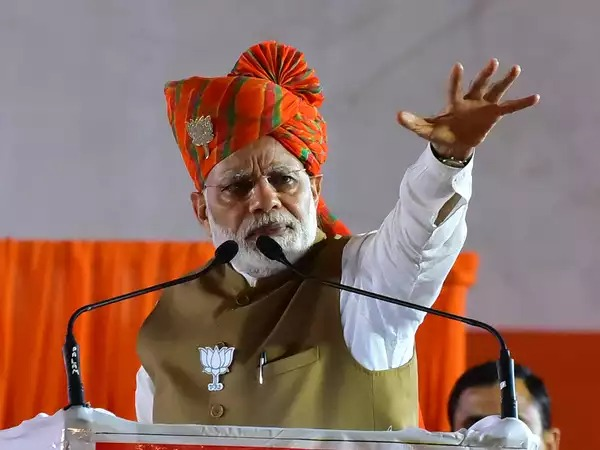 PM Modi to inaugurate Durga Puja in Kolkata