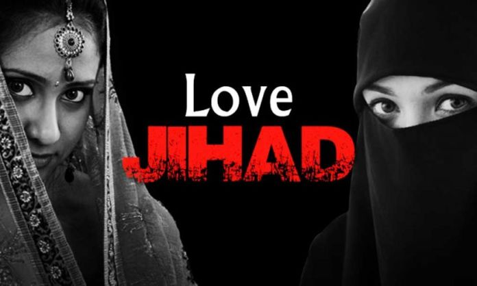 Kavita Krishnan says no women have acknowledged 'Love Jihad', here are 10  women on record