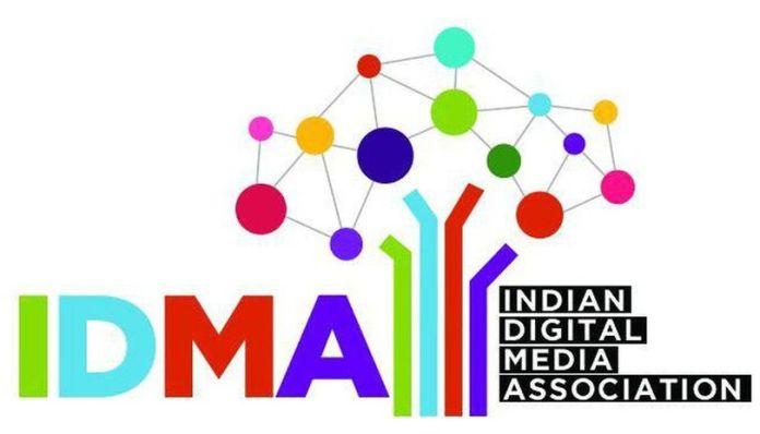 Indian Digital Media Association (IDMA)
