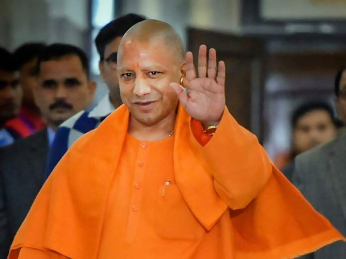 Yogi Adityanath government announces 5% job reservation in Group C posts for ex-servicemen