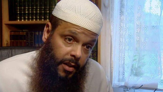 Australia cancels citizenship of Abdul Nacer Benbrika