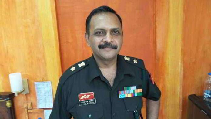 Bombay HC admits intervention plea of victim's family against Lt Col Purohit's petition