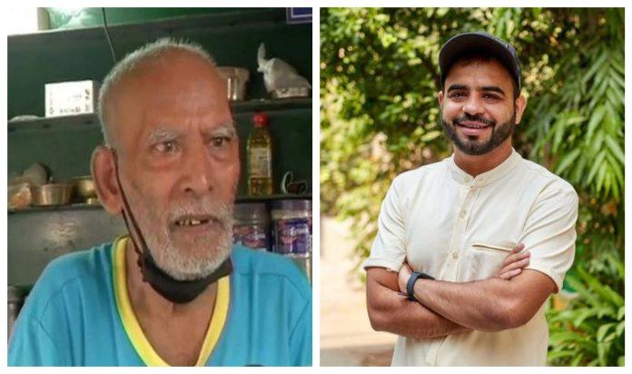 Baba ka Dhaba owner files cheating case against Gaurav Wasan