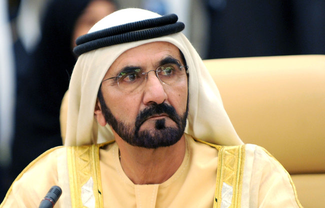 UAE makes amendments in family laws