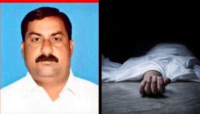 Tamil Nadu: Hindu Mahasabha leader hacked to death by unknown miscreants