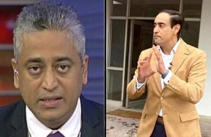 ED to summon India Today over TRP case