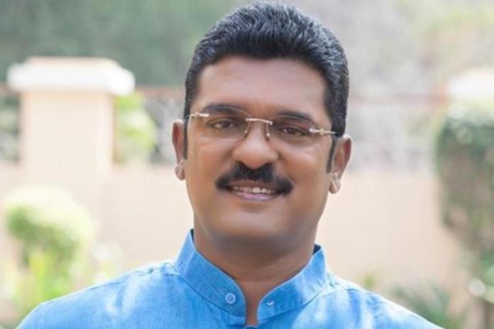 Pak credit card row: ED summons son of Shiv Sena leader Pratap Sarnaik