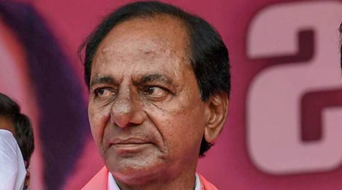 From KCR 1.0 to KCR 2.0: 7 reasons why Telangana is getting disillusioned with TRS and why BJP is making in-roads