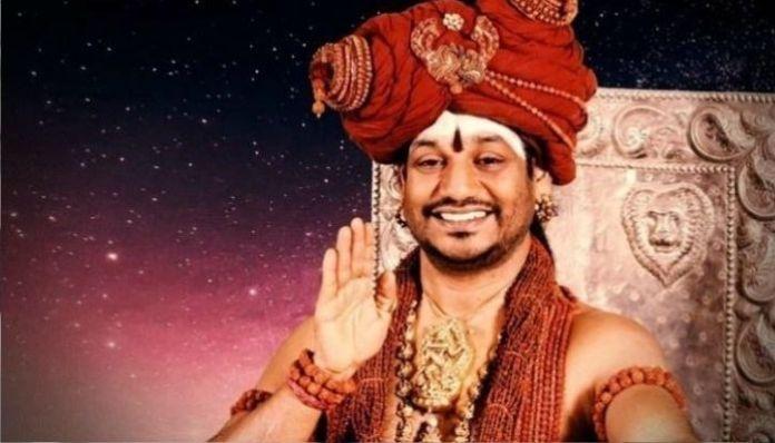 Swami Nityananda opens flights, visa services to 'Kailasa'. Read details