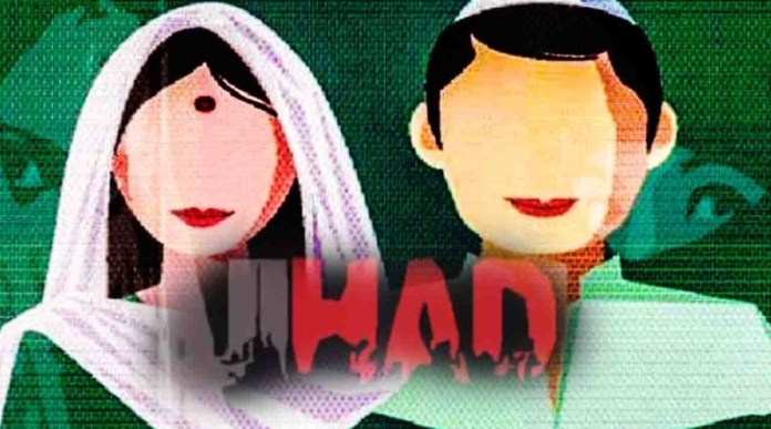 A minor girl has complained that a person named Golu Khan had tried to exploit her under a false identity