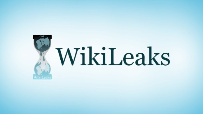 Did Wikileaks really 'dump all their files online'? Fact Check
