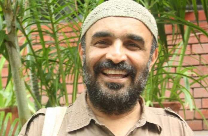 Faizal Khan granted bail by court