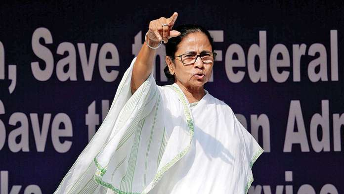 West Bengal: Kolkata Police summons 3 IT Department officials