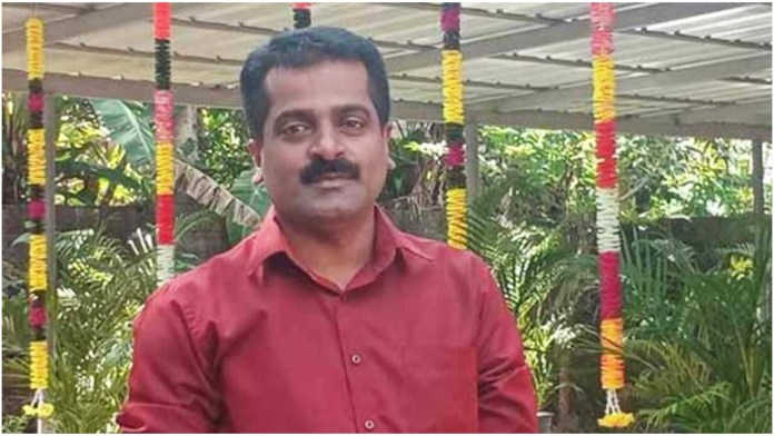Kerala journalist crushed to death by truck, family and friends allege conspiracy