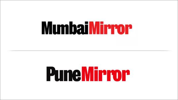 Pune Mirror, Mumbai Mirror