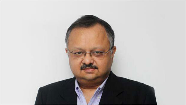 Fake TRP 'scam': Mumbai Police now arrests BARC CEO, days after it arrested their COO