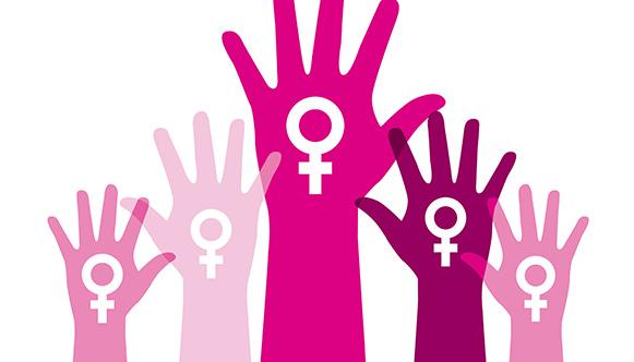 Social justice warriors dump women