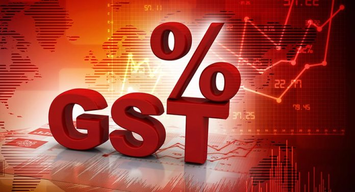 GST revenue reaches all-time high, breaks all past records: Details