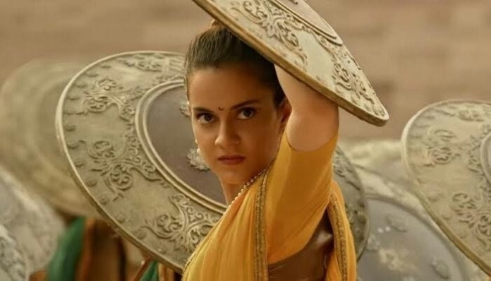 Kangana Ranaut responds Delhi Gurudwara's notice with a notice, asks them to withdraw demands and apologise or face consequences