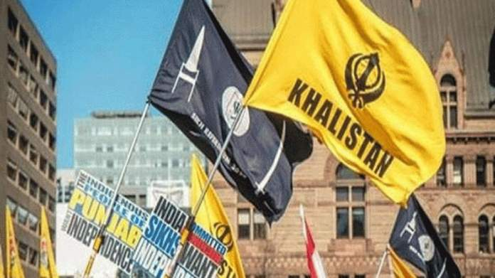 SFJ urges protesters to lay siege and wave Khalistani flags at the Indian parliament on Feb 1