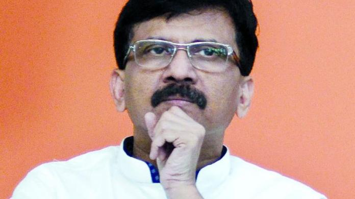 Sanjay Raut's wife Varsha was summoned by the ED over 'interest-free' loan she had taken from PMC scam accused's wife